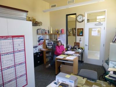 18-ReceptionOffice